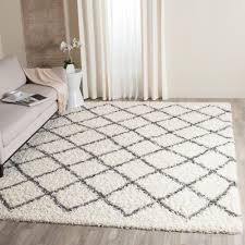 appealing 10 x 12 area rugs high definition as your 10 x 12 area rugs