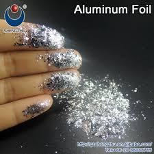 Image result for aluminium foil nail