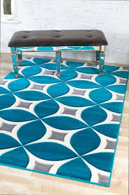 turquoise rugs wonderful coffee tables turquoise area rugs turquoise and brown area intended for turquoise area rug ordinary