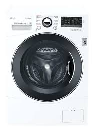 lg tromm dryer. Lg Tromm Washer And Dryer Reviews Front Load