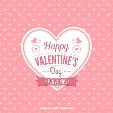cute valentines backgrounds. Beautiful Backgrounds Cute Valentines Heart Card Free Vector For Backgrounds