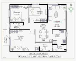house plan for south facing plot with two bedrooms luxury south facing house plan portlandbathrepair of