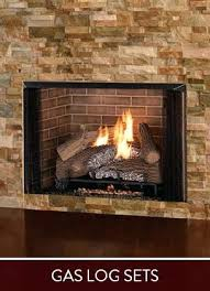 gas fireplace manuals owners manual