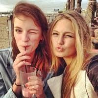 Alicia Runyon (chenpp3594) - Profile   Pinterest