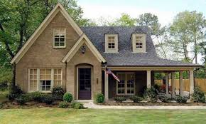 small country house plans. Image Of: Small Country House Plans With Photos