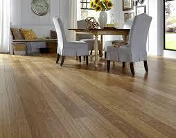 morning star 1 2 x 5 xindi strand handsed throughout bamboo flooring reviews plan 9