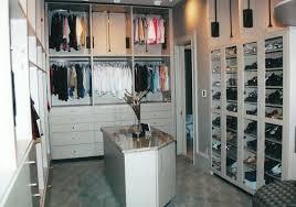 manificent unique california closets dallas california closets houston texas home design ideas