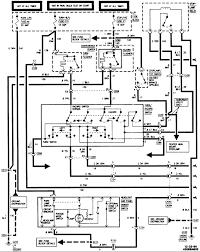 chevy silverado stereo wiring diagram  2014 chevy silverado stereo wiring diagram wirdig on 2010 chevy silverado stereo wiring diagram