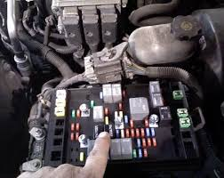 03 trailblazer fuse box car wiring diagram download cancross co 2004 Chevrolet Trailblazer Fuse Box Diagram 2004 Chevrolet Trailblazer Fuse Box Diagram #26 2004 chevy silverado fuse box diagram