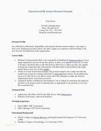 Master Electrician Cover Letters 43 Fresh Ms Fice Cover Letter