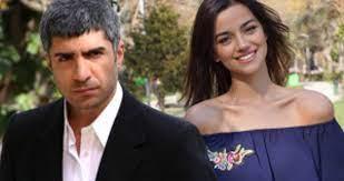 Özcan Deniz, 26 yaşındaki Selin Yağcıoğlu ile Aşk Yaşıyor - Dailymotion  Video