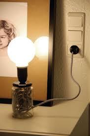 Diy Lamps 268 Best Diy Lamps Lighting Images On Pinterest