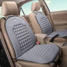 massage chair for car. new car seat four seasons mat massage cushion general sponge pad van truck chair for e