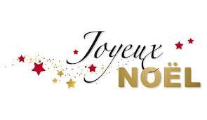 idées de cadeaux pour Noël - institut de beaute Rêve de Soie ceyzeriat