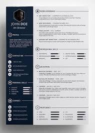 Cv Resume Builder New Resume Builder CV Template Alternatives And Similar Apps
