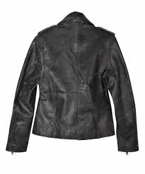 captain marvel brie larson jacket danvers motorcycle jacket
