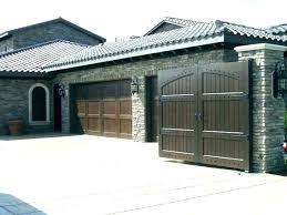 wired keypad garage door opener wired ypad garage door opener universal medium size of overhead corporation