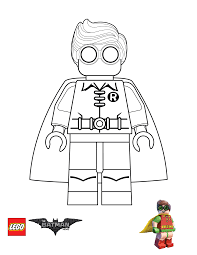 Small Picture Lego Coloring Pages ColoringPagesOnlycom