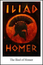 iliad essay topics the awakening essay topics jpg highschool essay topics persasive essay fences essay topics iliad essay topics