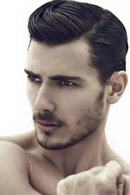 Best Hairstyle Ever For Men Neat Gelled Hairstyles For Men Celebrity Plastic Surgery Photos