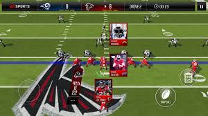 Madden Mobile Hack and Coins Generator | Madden Mobile Cheats