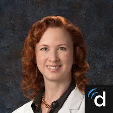 Dr. Angelia (Smith) Natili, MD – Statesville, NC | Otolaryngology (ENT)