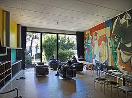 Interior Design Wikipedia Creative