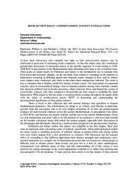 Fillable Online Jwsr Pitt Book Review Essay Understanding