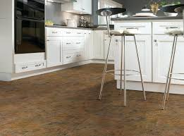 us floors plus rustic slate coretec vinyl flooring australia luxury