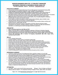 create your astonishing business analyst resume and gain the create your astonishing business analyst resume and gain the position %image create your astonishing business