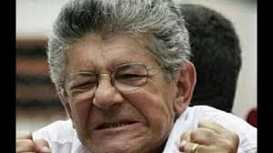 Venezuela. Sigue la  fábula…