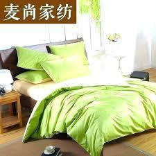olive comforter sets olive green bedding green and gold comforter sets white gold comforter custom solid olive comforter sets green