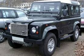 2018 land rover defender price. modren price 2018 land rover defender colors release date redesign price to land rover defender price
