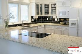 Kitchens Technical Papers - Quartz: The New King of the Counter
