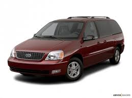 ford star reviews com ford star research reviews
