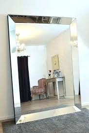 wall mirrors extra large bevelled edge wall mirror mirrors for walls oversized rustic unique mi