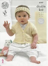 Baby Headband Knitting Pattern Cool Decorating