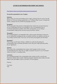 Sample Resume Objectives Statements Graduate School Resume Objective Statement Examples Do You