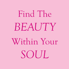 Quotes On Beauty Within Best Of Quotes About Beauty Within 24 Quotes