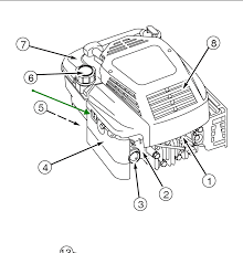 2009 Ford Ranger Engine Diagram