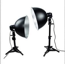 small studio lighting. Small Studio Lighting. Lighting Photography Professional Camera Set Lamp Stands Single Aluminum Cover L