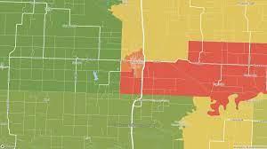 Rich Hill, MO: Crime Maps ...