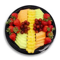 Easy Creative Catering Near Me Fresh Fruit Delivery More