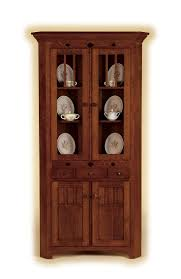Amish Medicine Cabinet 17 Best Images About Dining Room Storage On Pinterest Kitchen