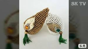 Decorative Nariyal Designs Nariyal Design For Wedding Coconut Decoration For Wedding