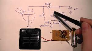 diagram solar led night light circuit diagram image of solar led night light circuit diagram medium size