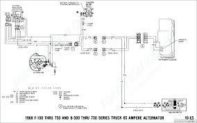 1968 porsche alternator wiring wiring diagram meta 1968 porsche alternator wiring wiring diagrams favorites 1968 porsche alternator wiring