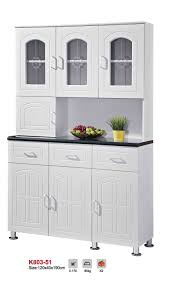 Ready Kitchen Cabinets India Readymade Kitchen Cabinets In Bangalore