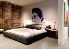 bedroom ideas for young adults men. Perfect Adults Mens Bedroom Ideas Brown For Young Adults Men Laminate  Wooden Floor Complete Wood   And Bedroom Ideas For Young Adults Men E