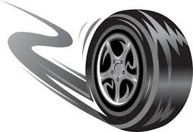 tire clipart png. Fine Tire Tires Clipart Rubber Tire Banner Transparent Library For Tire Clipart Png C